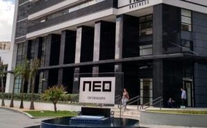 NEO BUSINESS
